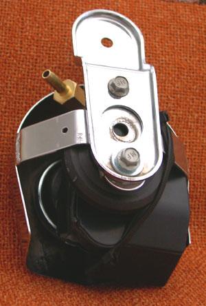 harley horn replacement ride twolaneroads com Shovelhead Wiring-Diagram